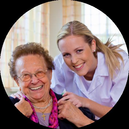 One-on-One Nursing vs Facility nursing
